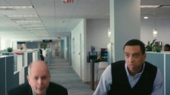 Workday TV Spot, 'Agile CFO' Song by David Bowie - Thumbnail 5