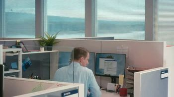 Workday TV Spot, 'Agile CFO' Song by David Bowie - Thumbnail 6