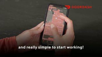 DoorDash TV Spot, 'New Opportunity' - Thumbnail 3