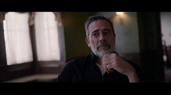 The Unholy - Alternate Trailer 15