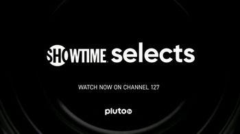 Showtime Selects - Thumbnail 10