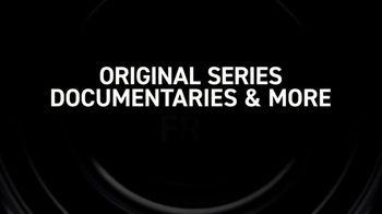 Showtime Selects - Thumbnail 7