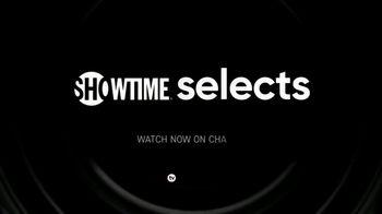 Showtime Selects - Thumbnail 9