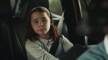2021 Toyota Highlander TV Spot, 'Don't Mention It' [T2] - Thumbnail 5