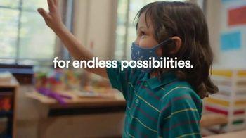 Clorox TV Spot, 'Teachers: Kindergarten'