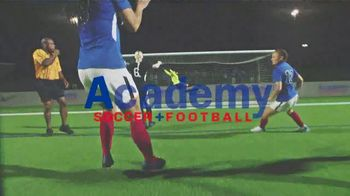 Academy Sports + Outdoors TV Spot, 'Your Nike Headquarters' - Thumbnail 10