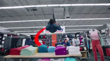 Academy Sports + Outdoors TV Spot, 'Your Nike Headquarters' - Thumbnail 4
