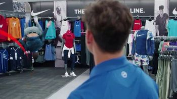 Academy Sports + Outdoors TV Spot, 'Your Nike Headquarters' - Thumbnail 6