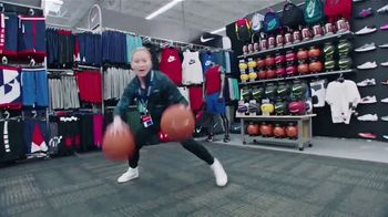 Academy Sports + Outdoors TV Spot, 'Your Nike Headquarters' - Thumbnail 7