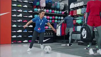 Academy Sports + Outdoors TV Spot, 'Your Nike Headquarters' - Thumbnail 8