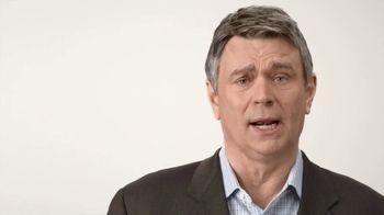 Credit Associates TV Spot, '$10,000 in Credit Card Debt' - Thumbnail 2
