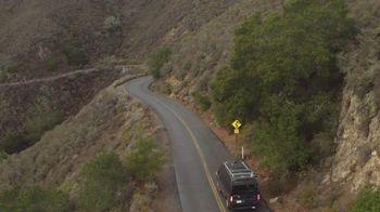 La Mesa RV TV Spot, '2021 Heartland Bighorn Traveler'