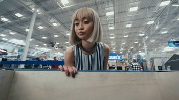 Lowe's Bath Event TV Spot, 'Find Your Style: More'