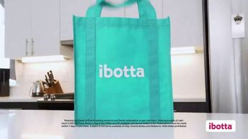 Ibotta TV Spot, 'Back to School Free For All'