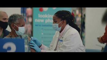 Meijer TV Spot, 'Community: Pharmacy'