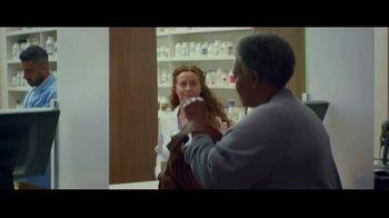 Meijer TV Spot, 'Community: Pharmacy' - Thumbnail 3