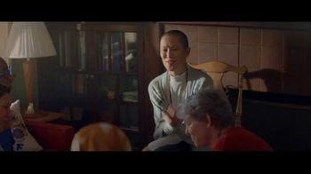 Meijer TV Spot, 'Community: Pharmacy' - Thumbnail 5