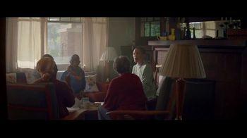 Meijer TV Spot, 'Community: Pharmacy' - Thumbnail 8