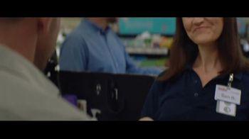 Meijer TV Spot, 'Community: Pharmacy' - Thumbnail 9