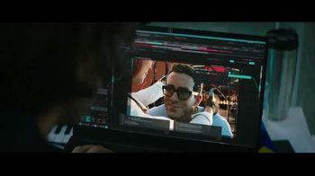 Free Guy - Alternate Trailer 8