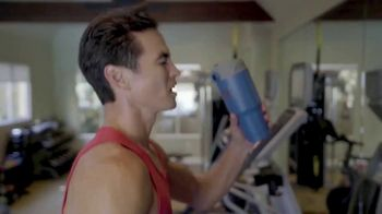 Mission Personal Cooling Fan TV Spot, 'Beat the Heat' - Thumbnail 2