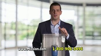 Mission Personal Cooling Fan TV Spot, 'Beat the Heat' - Thumbnail 8