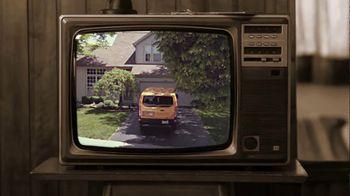 Stanley Steemer TV Spot, 'Television Set'