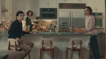 Eargo TV Spot, 'Overheard: Eargo5 Available'