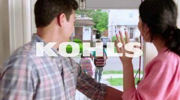 Kohl's TV Spot, 'Back to School: No Interruptions: Get  $30' - Thumbnail 1