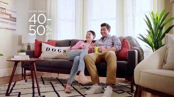 Kohl's TV Spot, 'Back to School: No Interruptions: Get  $30' - Thumbnail 4