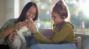 Blue Buffalo TV Spot, 'Like Family: Save $10' - Thumbnail 1