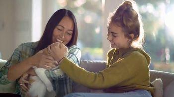 Blue Buffalo TV Spot, 'Like Family: Save $10' - Thumbnail 2