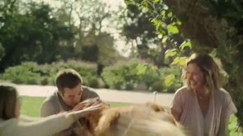 Blue Buffalo TV Spot, 'Like Family: Save $10' - Thumbnail 3