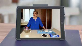 Oreo TV Spot, 'Recetas' con Alan Tacher [Spanish] - Thumbnail 7