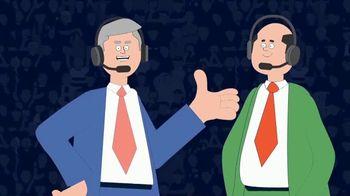DealDash TV Spot, 'Top Plays: Slam Dunk Deals'