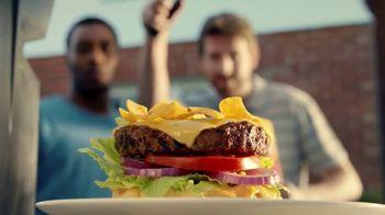 Fritos TV Spot, 'Cook Out' - Thumbnail 5