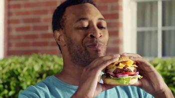 Fritos TV Spot, 'Cook Out' - Thumbnail 8