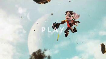 PlayStation TV Spot, 'PS4 and PS5 Exclusives' - Thumbnail 7