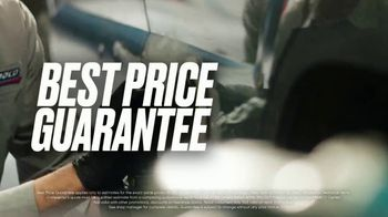 Maaco TV Spot, 'When Life Throws You Uh-Ohs: Best Price Guarantee' - Thumbnail 7