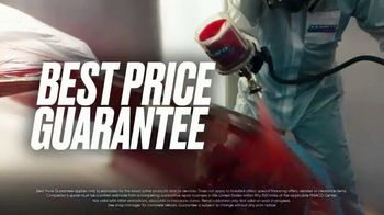 Maaco TV Spot, 'When Life Throws You Uh-Ohs: Best Price Guarantee' - Thumbnail 8