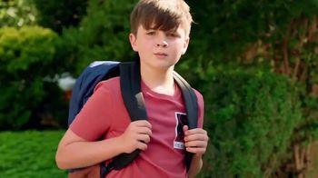 Kohl's TV Spot, 'Getting Back to School'