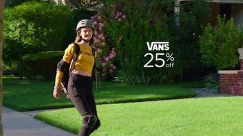 Kohl's TV Spot, 'Getting Back to School' - Thumbnail 3