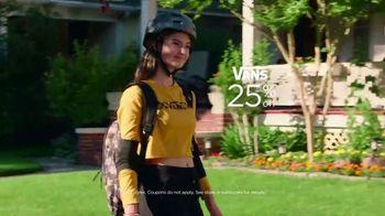 Kohl's TV Spot, 'Getting Back to School' - Thumbnail 4