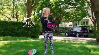 Kohl's TV Spot, 'Getting Back to School' - Thumbnail 8