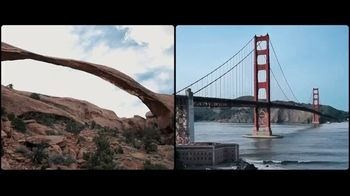 Jeep Grand Cherokee L TV Spot, 'Wildly Civilized' [T1] - Thumbnail 1