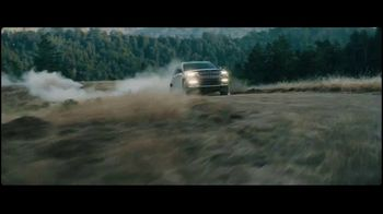 Jeep Grand Cherokee L TV Spot, 'Wildly Civilized' [T1] - Thumbnail 10