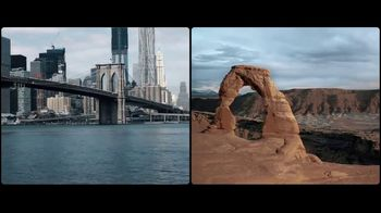 Jeep Grand Cherokee L TV Spot, 'Wildly Civilized' [T1] - Thumbnail 2
