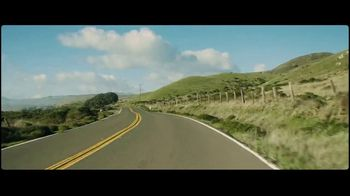 Jeep Grand Cherokee L TV Spot, 'Wildly Civilized' [T1] - Thumbnail 7