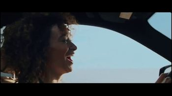 Jeep Grand Cherokee L TV Spot, 'Wildly Civilized' [T1] - Thumbnail 8