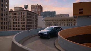 Allstate TV Spot, 'Estacionamiento' canción de Marian Hill [Spanish]